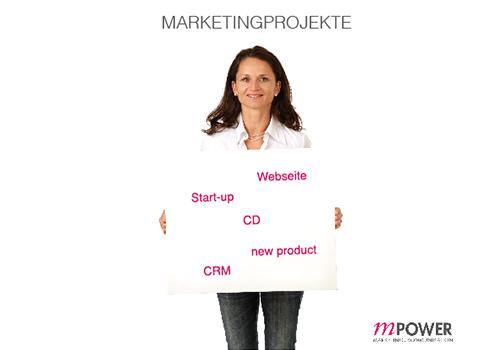 3_Marketingprojekte