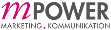 m.Power Marketing.Kommunikation