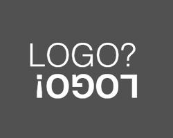 17_Logo