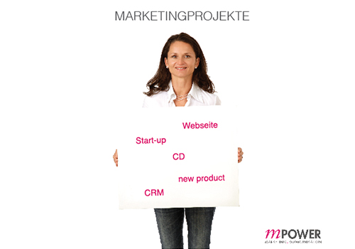 3_Marketingprojekte