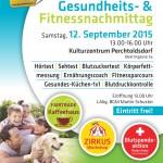 Plakat_Gesundes_Pdorf