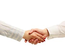 Partner & Produkte
